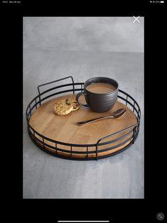 Chai, Mugs, Coffee, Drinks, Home Decor, Kaffee, Drinking, Beverages, Decoration Home