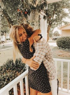 Relationship Quotes For Her - Relationship Activities For Kids - Relationship Rules Meme - Wanting A Boyfriend, Boyfriend Goals, Future Boyfriend, Relationship Goals Pictures, Cute Relationships, Relationship Tattoos, Relationship Challenge, True Relationship, Couple Style