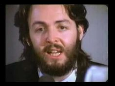 ▶ the beatles - let it be - YouTube