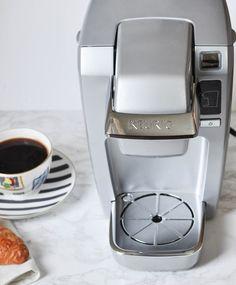 Keurig Giveaway   Sprinkle of Glam #giveaway #coffee #keurig #giveaways