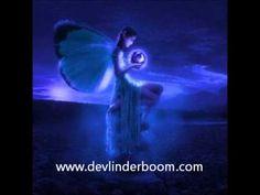 com graphics fantasy fairies jpg alt fairy comments graphics Fairy Dust, Fairy Land, Fairy Tales, Fantasy World, Fantasy Art, Fantasy Fairies, Fairy Pictures, Blue Fairy, Beautiful Fairies