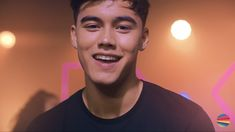 music video of paraná by now united. Bailey May, Music Videos, Dancer, My Life, The Unit, Brazil, Fandoms