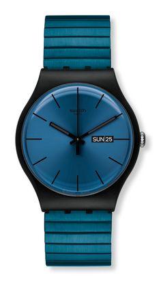 1b0d96751d6 15 Best Swatch images