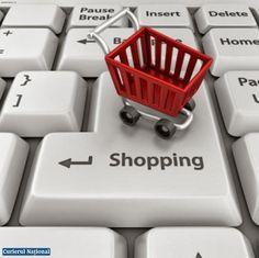 Cum cumparam online in siguranta | Sanatate pentru prieteni
