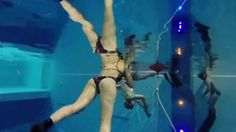 The Deepest Pool in the World #travel #Italy http://www.veepy.com/the-deepest-pool-in-the-world-you-will-almost-drown-watching-this/