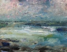 Available Paintings | Christopher Volpe