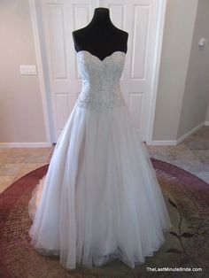bridal gowns in stock on pinterest last minute australia and