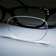 69b6ecab37 Progressive Lenses - Trivex Replacement Lenses