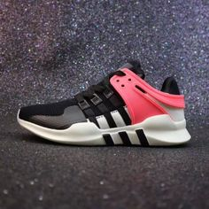 Adidas EQT Support 9317 Welding Pack NWT