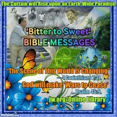 Jehovah svědčí víry v randění