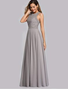 Looking for Gorgeous and amazing bridesmaid dresses to get your girlfriends? Find bridesmaid dresses long sleeve beautiful, elegant bridesmaid dresses classy gowns, mermaid long bridesmaid dresses, affordable bridesmaid dresses, beautiful grey bridesmaid dresses, bridesmaid dresses ideas color schemes, and other unique bridesmaid dresses ideas! Just perfect for your wedding. #bridesmaiddressesideas #bridesmaid #longbridesmaiddresses #wedding #bridesmaiddresses #greybridesmaiddresses Emerald Green Bridesmaid Dresses, Champagne Bridesmaid Dresses, Bridesmaid Dresses With Sleeves, Affordable Bridesmaid Dresses, Beautiful Bridesmaid Dresses, Bridesmaid Dresses Online, Lace Bridesmaids, Wedding Dresses, Classy Gowns