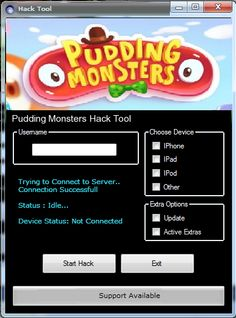 http://www.hackspedia.com/pudding-monsters-android-ios-hacked-cheats-tool/