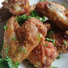 Chicken Recipes, Snacks, Meat, Food, Appetizers, Essen, Meals, Yemek, Treats