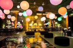 decoracao-casamento-lanterna-japonesa15