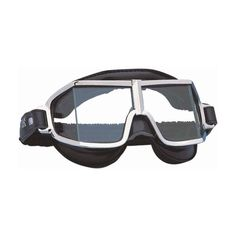 959c5a21adfe3 CLIMAX Goggle to be worn as