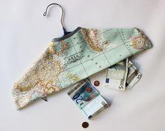 ¡Hola DIY'er! ¿Este verano te vas de viaje? ¡¡Espero que si!! Aquí vengo con nuevo post de nuestra serie Kit de Viaje DIY. Uno de nuestros temores al viajar, es nuestra seguridad, en especial si va...