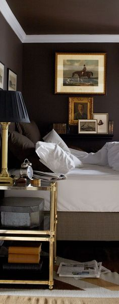 Louis Vuitton Colors charisma design