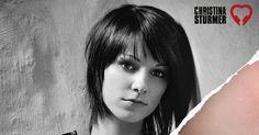 "Christina Stürmer - Best of Album ""Gestern.Heute."""