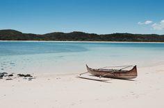 Nosy Antsoha, Madagascar Madagascar, Outdoor Furniture, Outdoor Decor, Places Ive Been, Backyard Furniture, Lawn Furniture, Outdoor Furniture Sets