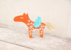 Amber Sun by Semi Vintage on Etsy