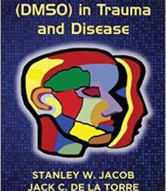 Dimethyl Sulfoxide (Dmso) In Trauma And Disease PDF