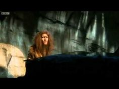 Horrible Histories - Stone Age Song