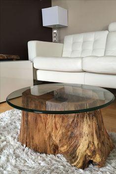 plateau de table en verre securit
