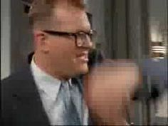 Drew Carey Show - Five O'Clock World .... Drew made this one fun...never really understood his orig theme(at the end of this song)