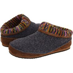 I am totally rocking these around the house all winter long!