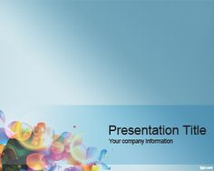 Free product strategy slide design for product development strategy presentations and product strategy for high technology companies Powerpoint Slide Designs, Powerpoint Presentations, Powerpoint Template Free, Microsoft Powerpoint, Business Powerpoint Templates, Templates Free, Background Powerpoint, Background Templates, Presentation Topics