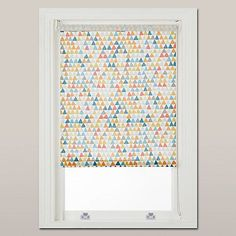 6 Precious Clever Ideas: Indoor Patio Blinds blinds for windows kitchens.Bathroom Blinds Budget blinds for windows kitchens. Indoor Blinds, Patio Blinds, Diy Blinds, Bamboo Blinds, Fabric Blinds, Wood Blinds, Curtains With Blinds, Privacy Blinds, Blinds Ideas