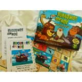 Juguemos con Noé Monopoly, Bible, Games, Board Games, Christians, Pictures, Biblia, Gaming, Plays