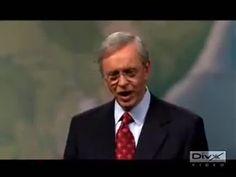 2/3 Que es lo que quiere Dios de nosotros? - Charles Stanley