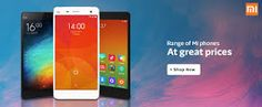 Micromax and Huawei service center: Micromax Service Center in Mangalore List, Service...