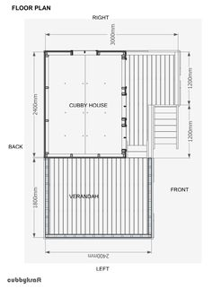 country_cottage_cubby-floor_plan.jpg (1000×1365)