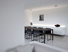 Beste afbeeldingen van interieur stylistes architecture