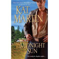 #Wal-Mart.com USA         #Valentine Gifts Idea     #Midnight                 Midnight Sun              Treasures Lost            http://www.seapai.com/product.aspx?PID=6399605
