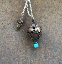 https://www.etsy.com/listing/243162941/steampunk-jewelry-hot-air-balloon?ref=shop_home_active_9