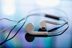 De nyeste rygter: Apples øreplugs tjekker puls og blodtryk