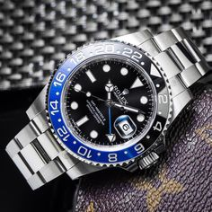 3536a9ddb9b 1767 Best Personal watch grails images