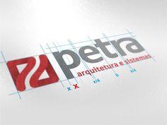 Petra – Arquitetura e Sistemas