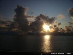 http://mylillecrazyworld.blogspot.no/search?updated-max=2012-06-03T11:42:00+02:00