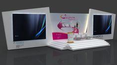 Gilenya brand Novartis EVENT