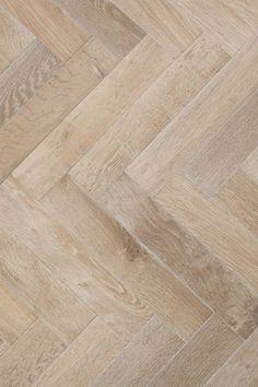 """Slate Grey Parquet"" Oak Flooring available in Character & Prime Grades. Made of… - Wood Parquet Oak Floors, Hardwood Floors, Cheap Home Decor, Wood Floor Design, House Interior, Engineered Wood Floors, Herringbone Wood Floor, Home Remodeling, Best Engineered Wood Flooring"