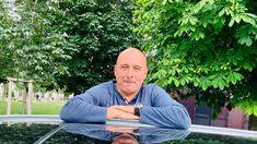 Interview, Graf, Friedrich, Html, Sustainability, Neckline
