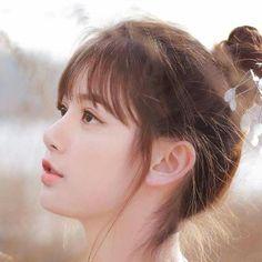 Kpop Girl Groups, Kpop Girls, Korean Girl, Asian Girl, L Icon, Lisa Blackpink Wallpaper, Black Pink Kpop, Blackpink Photos, Blackpink Fashion
