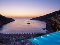 8 Best Magnificent Crete Images On Pinterest In 2018 Crete Island