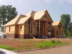 Find Minnesota real estate listings from Homesforsalemn.com ! Homes. Browse top Minnesota cities & more!