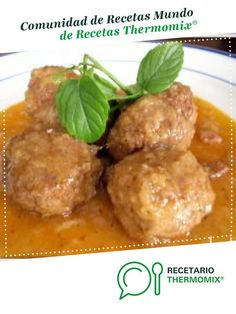 Recipe Using, Food And Drink, Homemade, Meat, Chicken, Cooking, Recipes, Carne Picada, Healthy Recipes