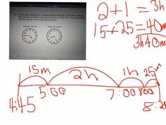 Decimal and Fraction Equivalents - YouTube